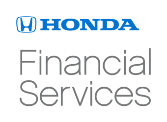 Honda Car Leasing And Auto Financing